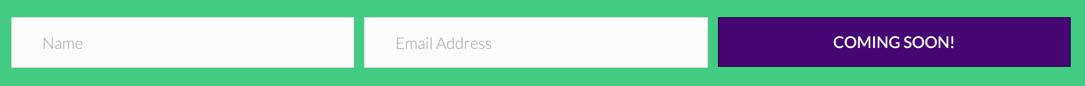 emailplaceholder